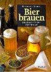 bier_brauen.jpg