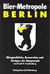 biermetropole_berlin.jpg