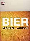 jackson_bier.jpg